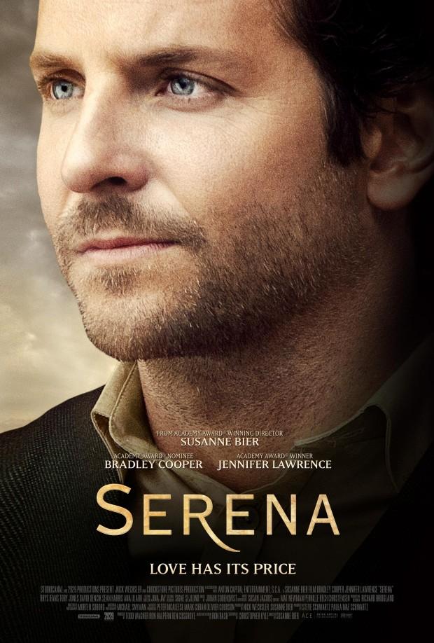 serena_poster_1