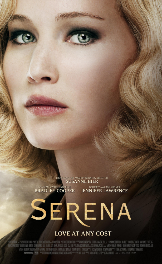 serena_poster_2