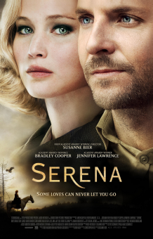 serena_poster_3