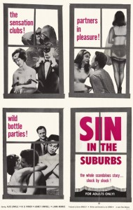 sin-in-the-suburbs-movie-poster-1962-1020235493