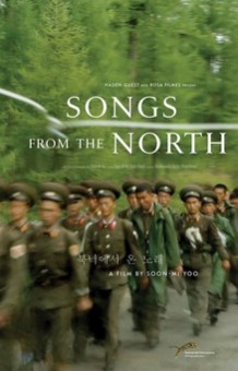 songs_from_the_north_poster