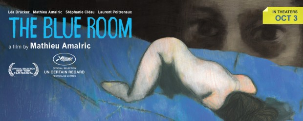 the_blue_room_poster