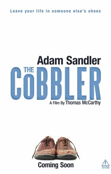 the_cobbler_poster