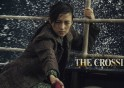 the_crossing_header