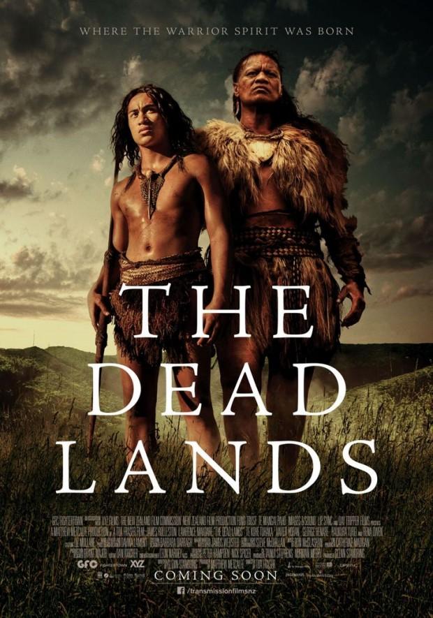 the_dead_lands