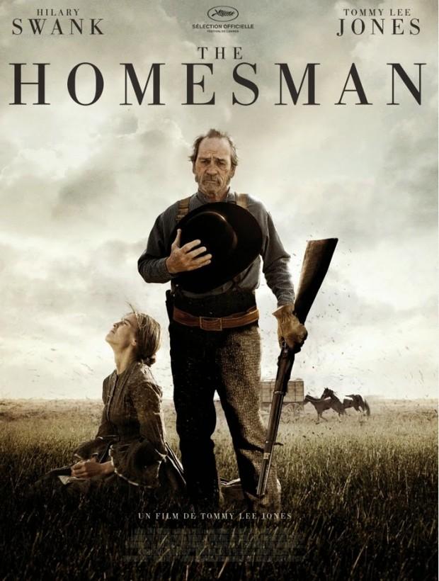 the_homesman_3