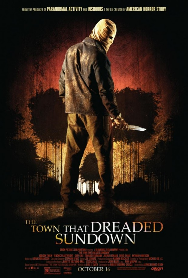 the_town_that_dreaded