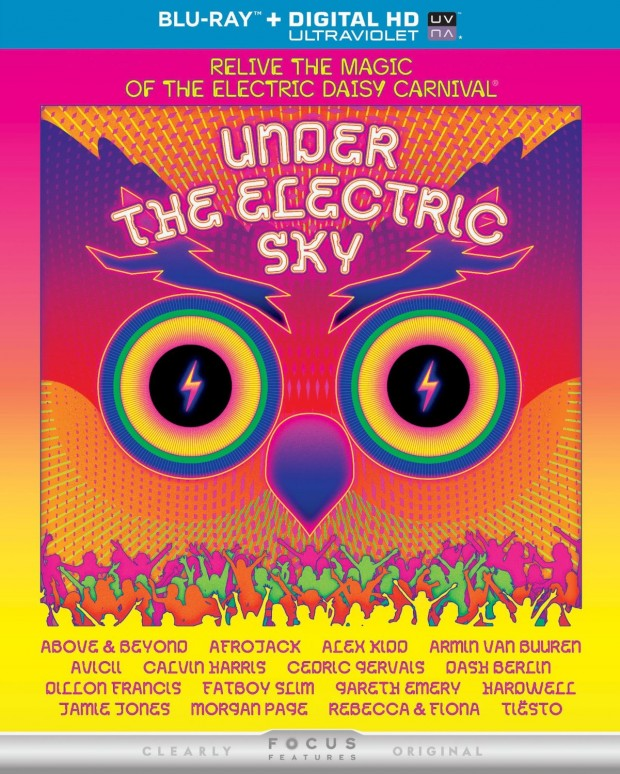 under_the_electric_sky