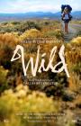 wild_poster_1