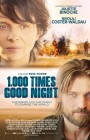 1000timesgoodnight-poster