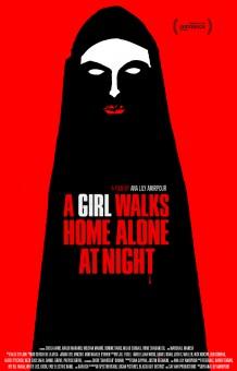 a_girl_walks_home_poster