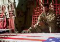 american_sniper_header