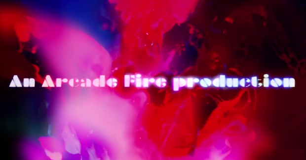 arcade_fire