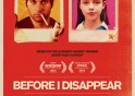 before_I_disappear_poster