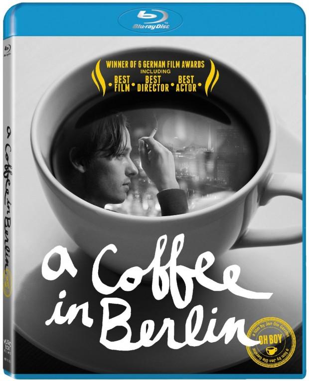coffee_in_berlin