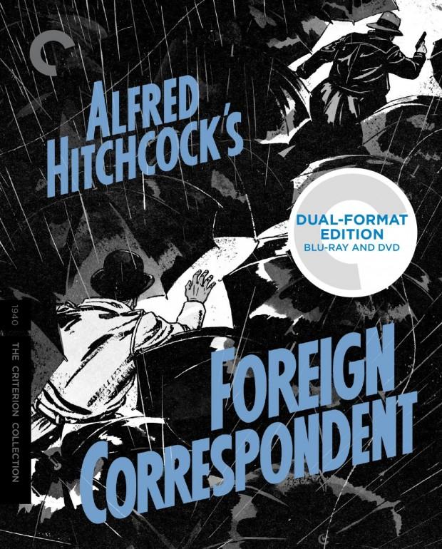 foreign_correspondent