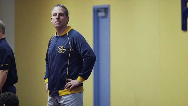 foxcatcher_header