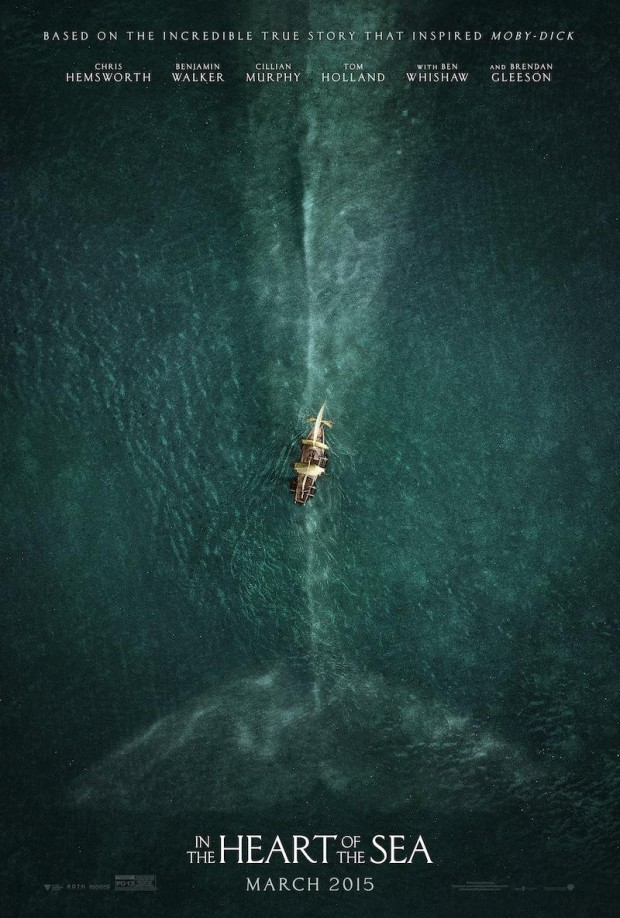 in_the_heart_of_the_sea_poster