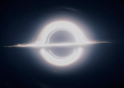 interstellar_blackhole
