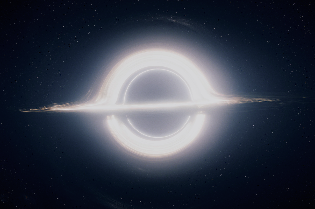 black hole universe creation - photo #41