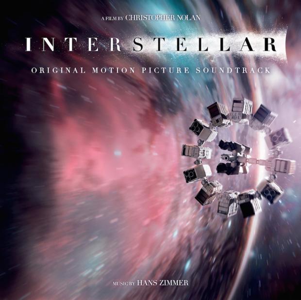 interstellar_score_2