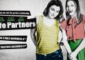life_partners