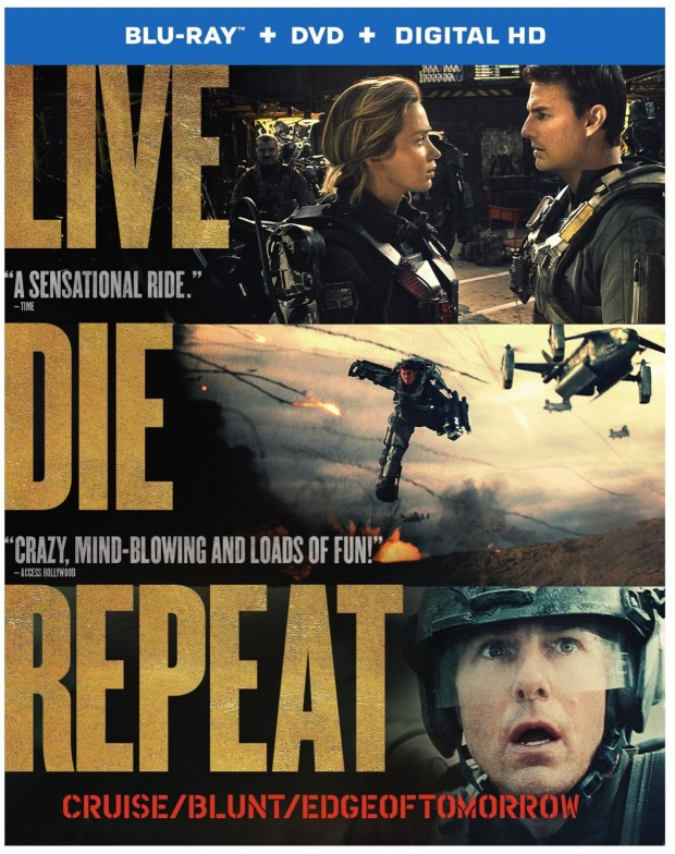 live_die_repeat