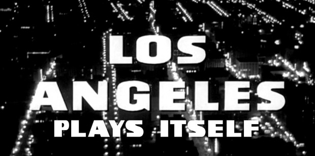 los_angeles_plays_itself
