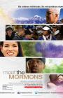 meet_the_mormons_poster