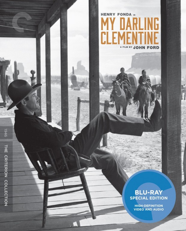 my_darling_clementine