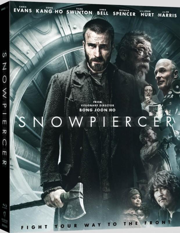 snowpiercer_blu-ray