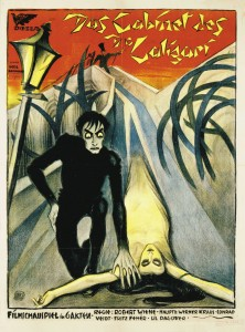 the-cabinet-of-dr-caligari