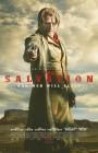 the_salvation