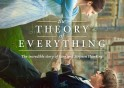 the_theory_of_everything_poster_2