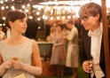 the_theory_of_everything_still