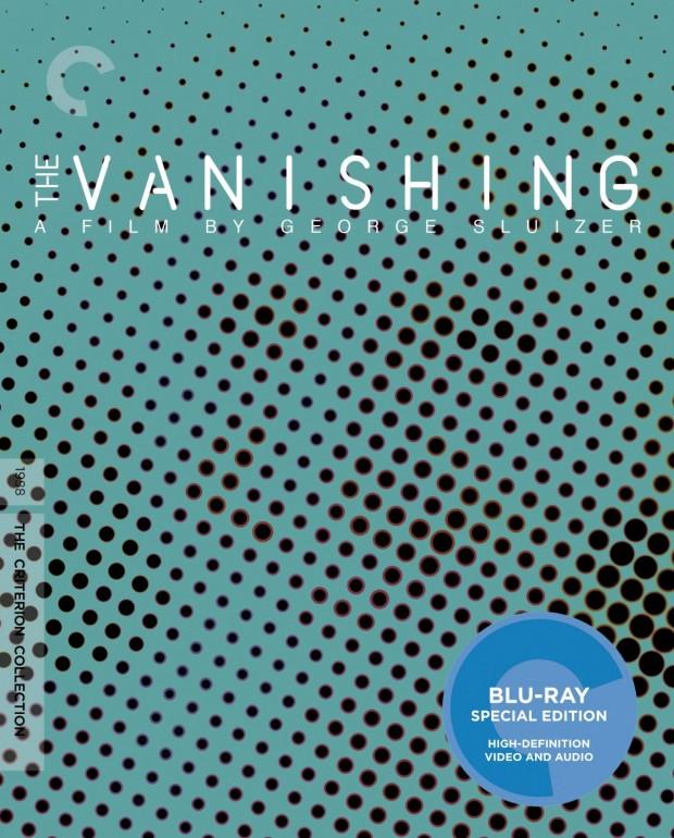 the_vanishing
