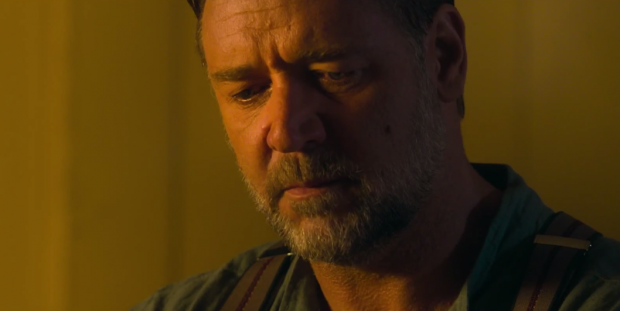 the_water_divinier_header
