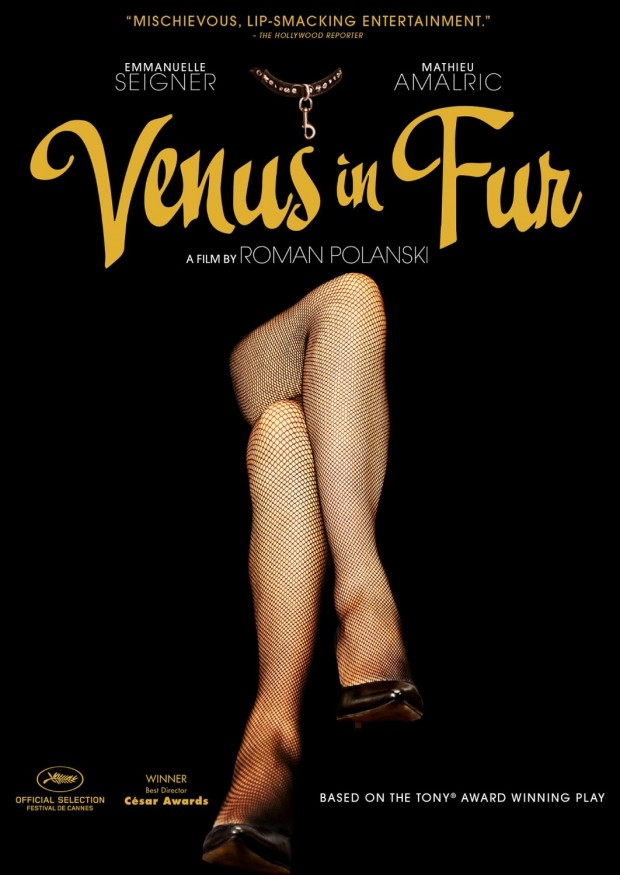 venus_in_fur
