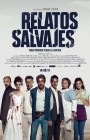 wild_tales_poster