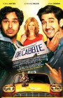 Dr.-Cabbie-Poster