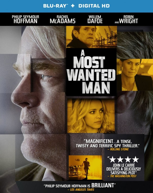 a_most_wanted_man
