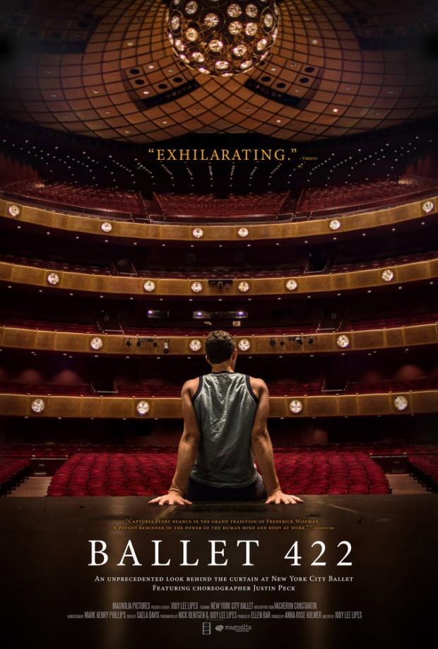 ballet-422-poster