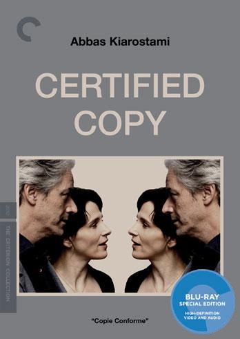 certified_copy