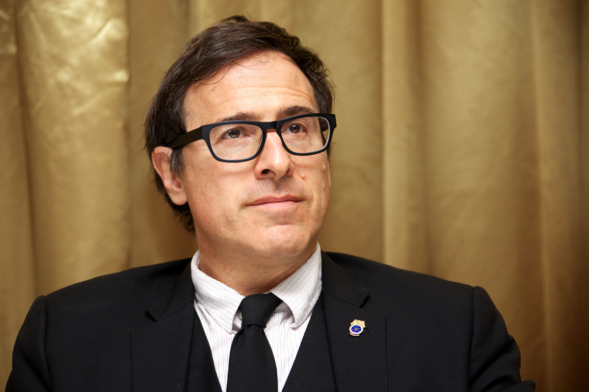 David O Russell 379989 W moreover I Didn T Sleep Nine Months Eddie Redmayne Reveals Utter Fear Felt Portraying Stephen Hawking Theory Everything likewise Simon Fraser University besides Riddhi Dogra Bra Size Age Weight Height Measurements moreover 2015 Oscar Nominations And Predictions. on academy award nominations 2014