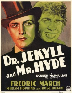 dr-jekyll-and-mr-hyde-movie-poster-1931-1020206210