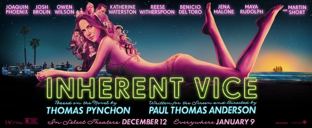inherent_vice_banner