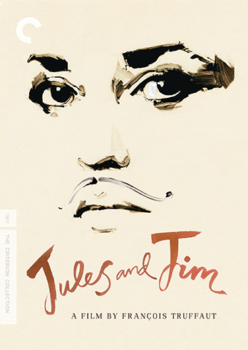 jules_and_jim