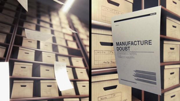 merchants_of_doubt_2
