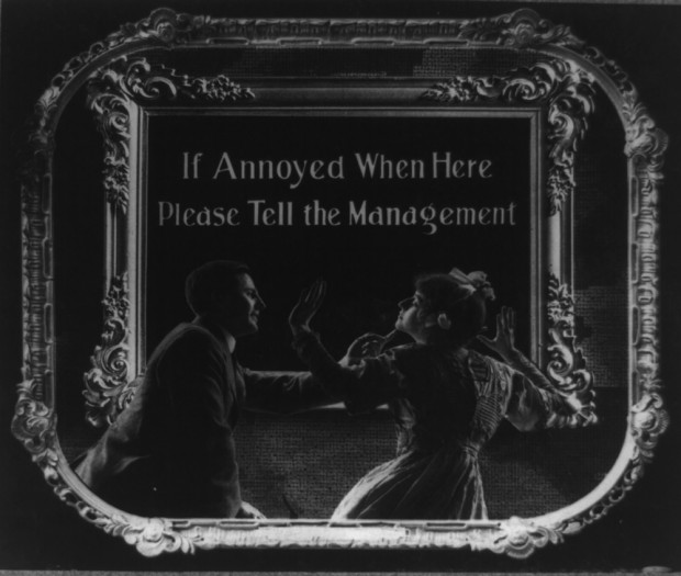 movie_theater_etiquette