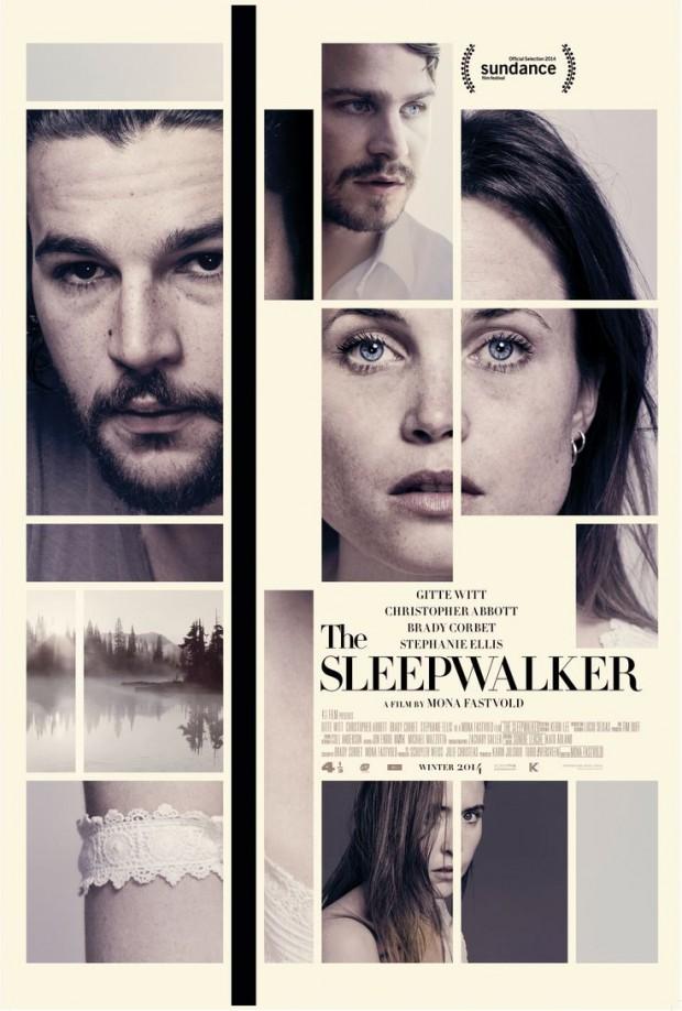 sleepwalker_poster